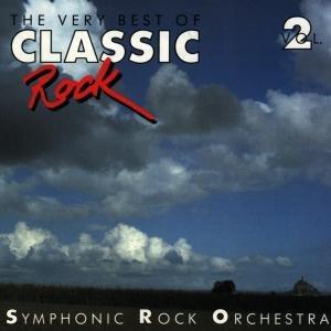 Best Of Classic Rock Vol.2