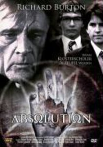 Absolution (DVD)