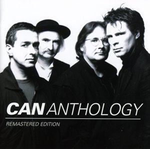 Anthology 25 Years (Remastered)