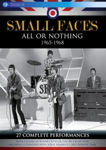 All Or Nothing 1965-1968