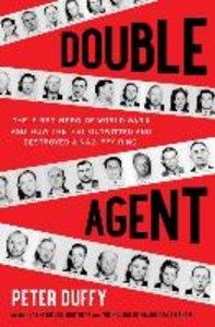 Double Agent