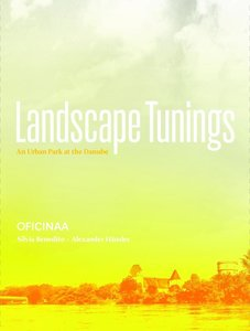 Landscape Tunings