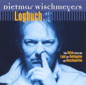 Wischmeyer's Logbuch-Eine Reise