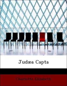 Judæa Capta