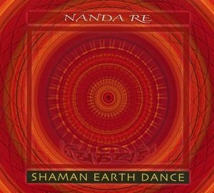 Shaman Earth Dance