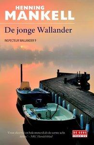 De jonge Wallander / druk 13