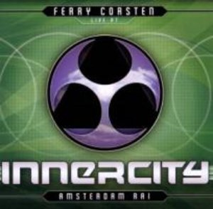 Live At Innercity (1999 Re-Release)