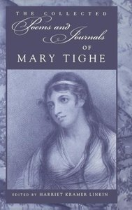 Collected Poems and Journals of Mary Tighe