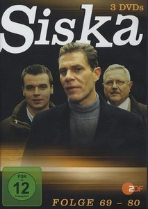 Siska