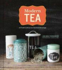 Modern Tea