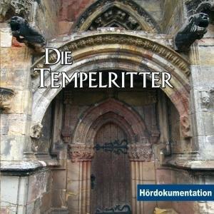 Die Tempelritter-Hördokumentation