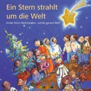 Ein Stern strahlt um die Welt