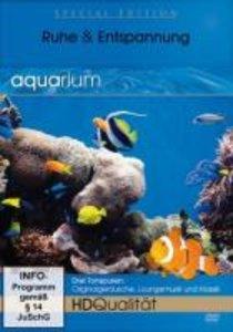 Das große HD Aquarium