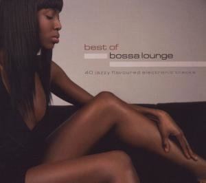Best Of Bossa Lounge