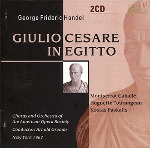 Giulio Cesare