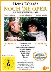 Heinz Erhardt: Noch ne Oper-