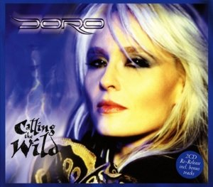 Doro: Calling The Wild