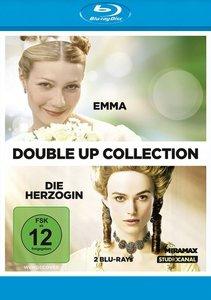 Die Herzogin & Emma