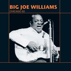 Live Chicago '63