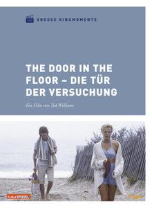 Grosse Kinomomente-The Door In The Floor-Die Tür D