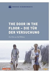 Grosse Kinomomente-The Door In The Floor-Die Tür D