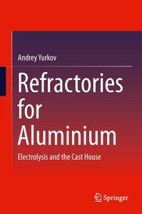Refractories for Aluminium