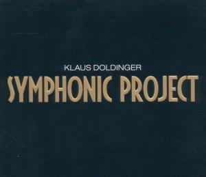 Symphonic Project