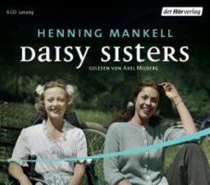 Daisy Sisters SA