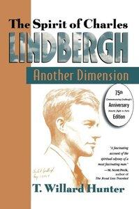 A Spirit of Charles Lindbergh