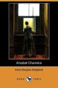 Amabel Channice (Dodo Press)