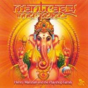 Mantras 4-Inner Peace