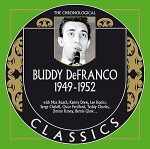 Classics 1949-1952