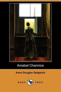 Amabel Channice (Dodo Press)