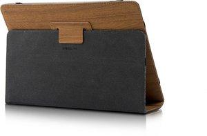 Speedlink SENTEA Universal Case, 10 inch, grau-braun