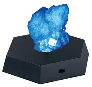 Kosmos 644116 - Leucht-Kristall, Experimentierkasten