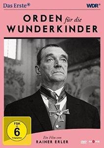 Orden für die Wunderkinder (D, 1963)