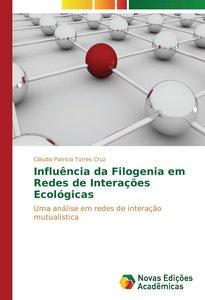 Influência da Filogenia em Redes de Interações Ecológicas