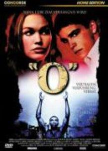 O (DVD)