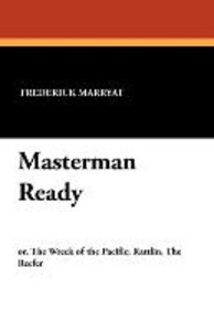Masterman Ready
