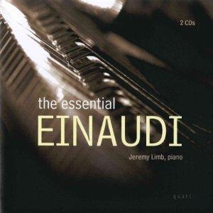 Einaudi The Essential