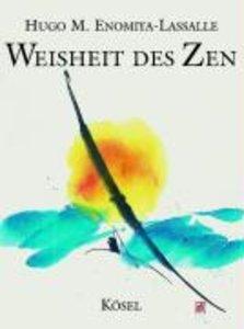 Weisheit des Zen