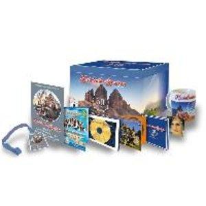 30 Jahre Spaß & Freude (Ltd. Jubiläums-Fanbox)
