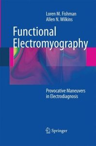 Functional Electromyography