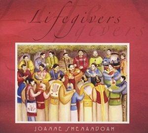 Lifegivers