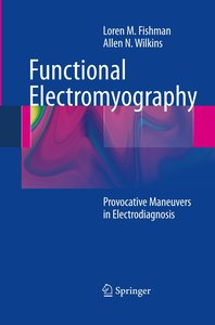 Functional Electromyography