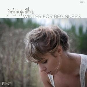 Winter For Beginners