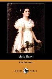 Molly Bawn (Dodo Press)