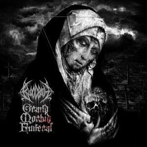 Grand Morbid Funeral (Special Edition)