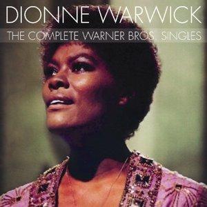 Complete Warner Bros Singer