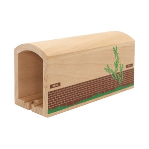 Brio 337358 - Hoher Holz - Tunnel